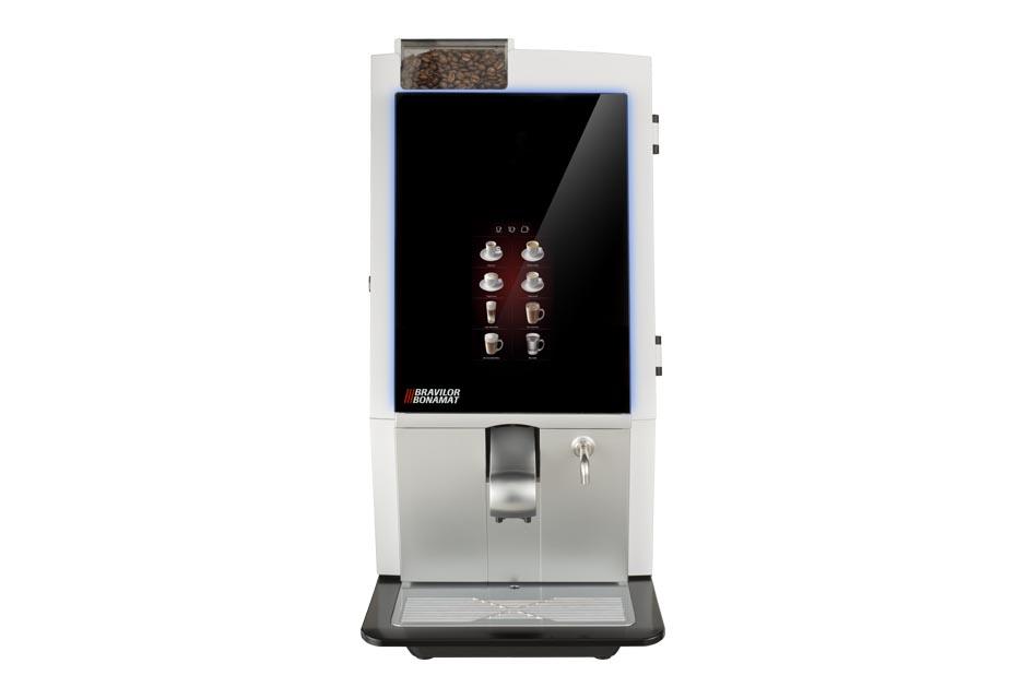 Automatservice as